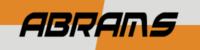 JD Abrams logo